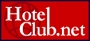 Hotelclub.gif